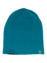 TUQUE ANYGRADE