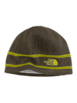 TUQUE AU LOGO THE NORTH FACE®