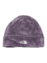 TUQUE DENALI THERMAL