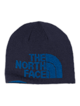 TUQUE HIGHLINE
