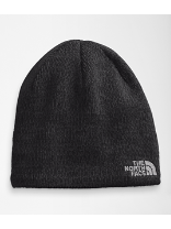 TUQUE JIM