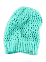 TUQUE SHINSKY