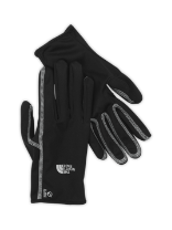 ULTRA RUNNER'S GLOVE