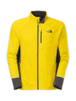 VESTE BETTER THAN NAKED<SUP>MC</SUP> POUR HOMMES