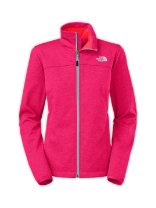 VESTE CANYONWALL POUR FEMMES