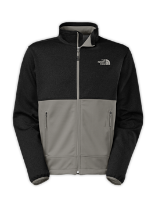 VESTE CANYONWALL POUR HOMMES