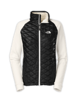 VESTE MOMENTUM THERMOBALL<SUP>MC</SUP> POUR FEMMES