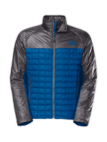 VESTE THERMOBALL<SUP>MC</SUP> REMIX POUR HOMMES