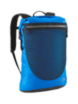 WATERPROOF DAYPACK