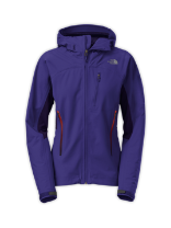 WOMEN'S ALLOY JACKET