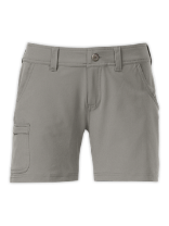 WOMEN'S ALMATTA SHORTS