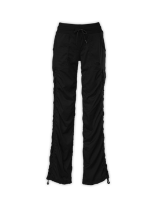 WOMEN'S APHRODITE WOVEN PULL-ON PANTS