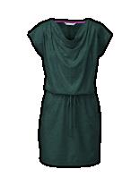 WOMEN'S AURORA DRESS