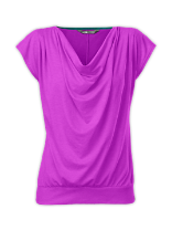 WOMEN'S AURORA TOP