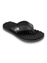 WOMEN'S BASE CAMP FLIP-FLOP