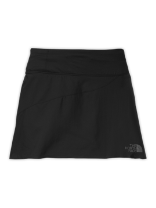 WOMEN'S BETTER THAN NAKED™ LONG HAUL SKIRT