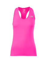 WOMEN'S BETTER THAN NAKED™ SINGLET