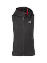WOMEN'S BROCKTON VEST