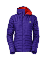 WOMEN'S CATALYST MICRO JACKET