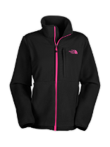 WOMEN'S DENALI JACKET