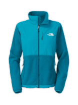 WOMEN'S DENALI SWEATER FLEECE