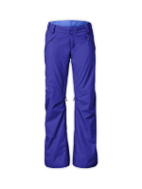 WOMEN'S FREEDOM LRBC INSULATED PANT