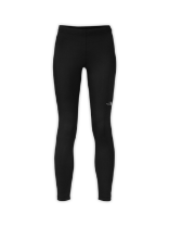 WOMEN'S GTD TIGHT