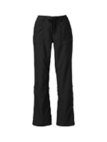 WOMEN'S HORIZON II PANTS