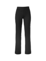 WOMEN'S IMPULSE ACTIVE PANTS