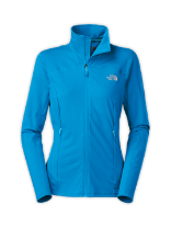 WOMEN'S INFIESTO FULL ZIP JACKET
