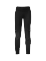 WOMEN'S ISOTHERM WINDSTOPPER® TIGHTS
