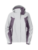WOMEN'S MOUNTAIN LIGHT SHELL