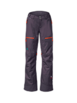 WOMEN'S NFZ INSULATED PANT