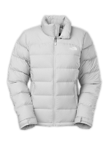 WOMEN'S NUPTSE® 2 JACKET