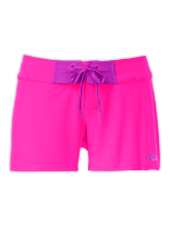 WOMEN'S PACIFIC CREEK BOARDSHORTS