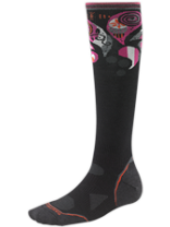 WOMEN'S PHD SKI ULTRA LIGHT