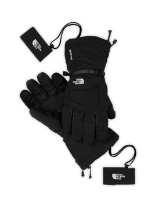 WOMEN'S POWDERFLO GLOVE
