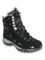 WOMEN'S SNOW-DRIFT TALL BOOT