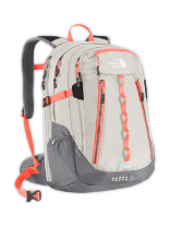 WOMEN'S SURGE II TSA BACKPACK