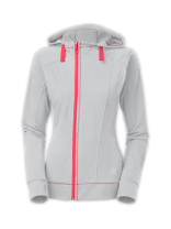 WOMEN'S TADASANA VPR JACKET