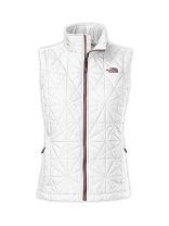 WOMEN'S TAMBURELLO VEST