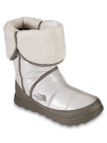 WOMEN'S THERMOBALL ROLL-DOWN BOOTIE