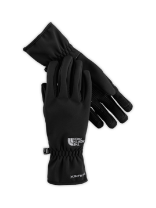 WOMEN'S TNF™ APEX GLOVE