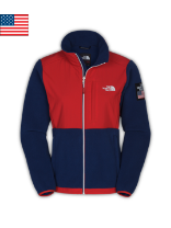 WOMEN'S VILLAGE DENALI JACKET