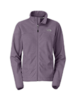 WOMEN'S WINDWALL® I JACKET