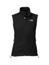 WOMEN'S WINDWALL® I VEST