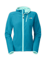 WOMEN'S WINDWALL 2 JACKET