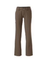 WOMEN'S ALMATTA CARGO PANTS