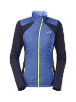 WOMEN'S ANIMAGI JACKET