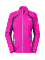 WOMEN'S APEX LITE JACKET